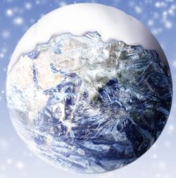 The Global Warming Hoax is Now Killing People - Tea Party Nation