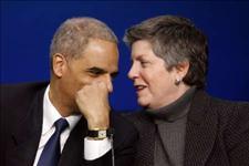 Barack Obama's Bloodiest Scandal - Katie Pavlich - Townhall Conservative Columnists