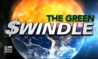 greenswindle