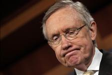 Jaczko the Jerk: Harry Reid's Sexist Crony Gets the Boot - Michelle Malkin - Townhall Conservative Columnists