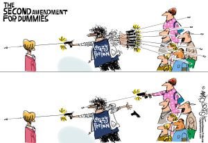 2nd-Amendment-Cartoon