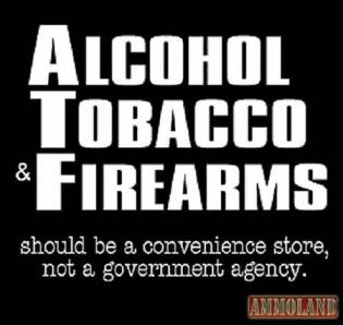 atf-convince-store1