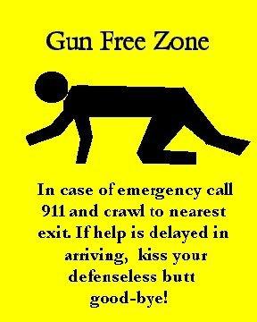 gunfree