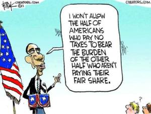 obama-class-warfare-cartoon