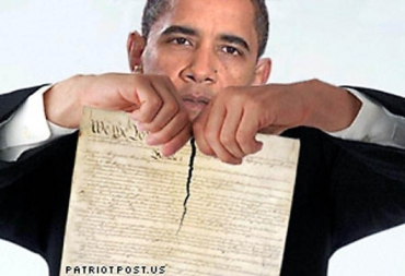 obama-shreds-the-constitution1