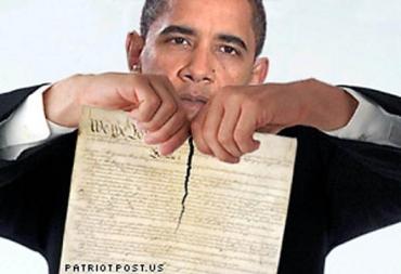 obama-shreds-the-constitution1