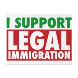 isupportlegalimmigration
