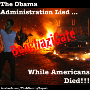 BenghaziGate1-300x300 Obama administration Lied