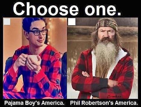 a_chooseone
