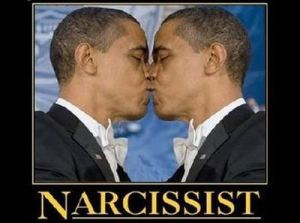 obama-kiss-self-a