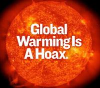 global_warming_hoax