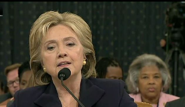 screenshot benghazi hearing 002