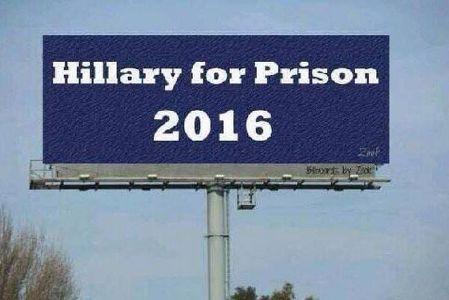 https://fellowshipofminds.files.wordpress.com/2015/03/hillary-for-prison-2016.jpg