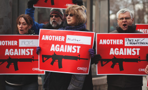 outdoorhub-senate-democrats-plan-broad-new-gun-control-proposals-2015-10-09_15-38-44