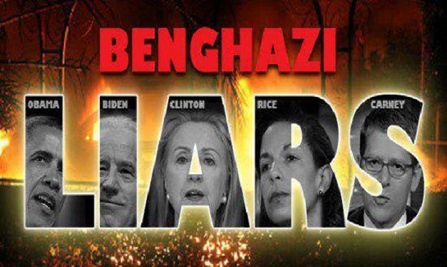 https://shariaunveiled.files.wordpress.com/2013/03/benghazi-liars.jpg
