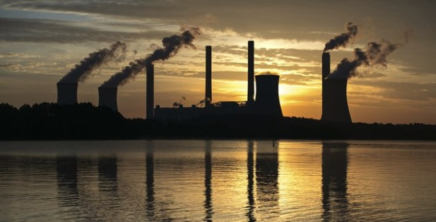 Speculative Climate Chaos v. Indisputable Fossil Fuel Benefits