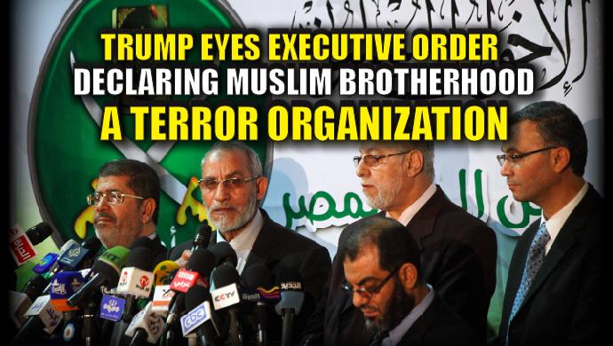 https://whatyouthoughtiwentaway.files.wordpress.com/2017/06/muslim-brotherhood-01.jpg